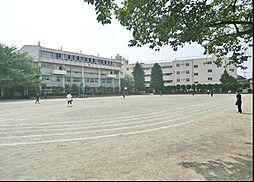 大塚小学校 3...