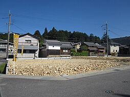 滋賀県栗東市荒張