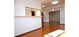 桜山に住む ワンフロア2邸 8階 ロイヤルマンション桜山
