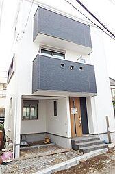 大宮駅 3,999万円