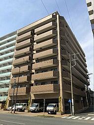 ステラレジデンス横浜[3階]の外観