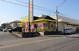 飲食店300m