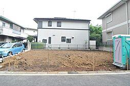 神奈川県横浜市緑区長津田町
