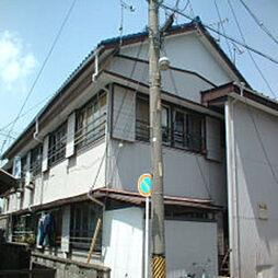 蒲郡駅 2.7万円