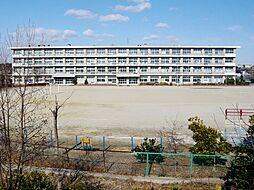 船島小学校まで...