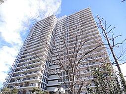 神戸パークシティ A棟