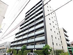 クリオ清瀬元町 〜平成28年8月築・角部屋〜
