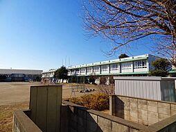 市立明峰小学校...
