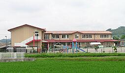 金勝幼稚園