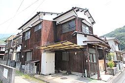 愛媛県宇和島市野川甲1168-27