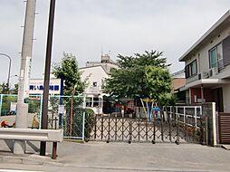 青い鳥幼稚園