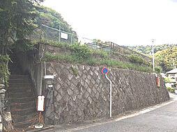 京都市山科区上花山花ノ岡町