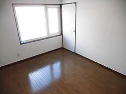 2階西側洋室こ...