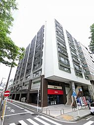 トーカン横浜パークサイド