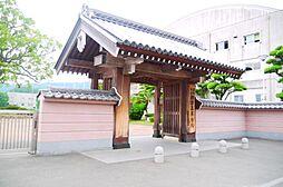 朝倉高等学校