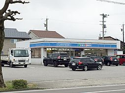 ローソン「金沢...