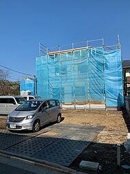 東京都杉並区上井草2丁目14-3