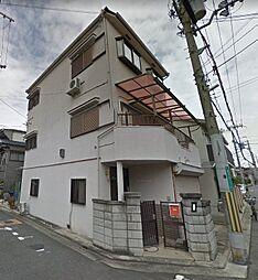 大阪府堺市西区上野芝向ヶ丘町2丁