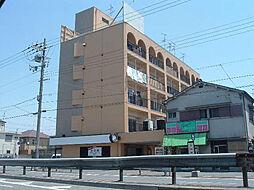 大浜TKハイツ[2E号室]の外観