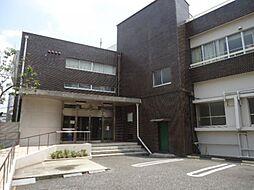 総合病院 湊川...
