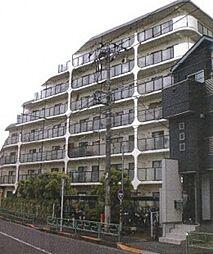 中野弥生町スカイハイツ[102号室号室]の外観