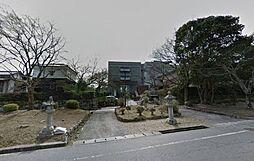 中学校比叡山中...