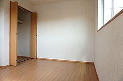 2階洋室6,5...