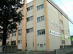 小野幌小学校ま...