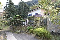 静岡県熱海市泉202-1