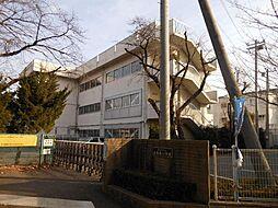 江南南小学校 ...