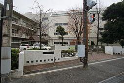 横浜市立北方小...