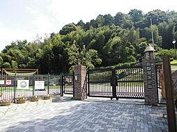 清水台幼稚園