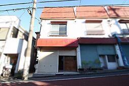 東京都板橋区成増4丁目