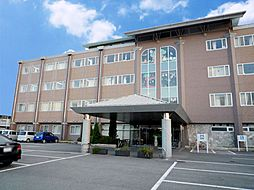 仁恵病院 11...