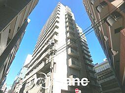 日本橋箱崎ハイツ