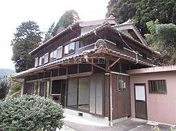 三重県伊賀市老川230-1