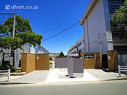 日新中学校  ...