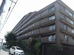 パデシオン桃山