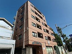 KWプレイス川崎[0403号室]の外観