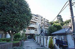 スカイタウン杉田