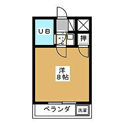 伊勢崎駅 1.5万円