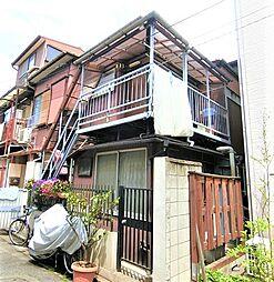 東大前駅 3.4万円