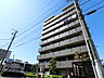 9階建て2階部分のお部屋になります。,2LDK,面積52.38m2,価格1,790万円,JR東北本線 東大宮駅 徒歩2分,,埼玉県さいたま市見沼区東大宮4丁目