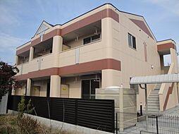 水巻駅 4.5万円