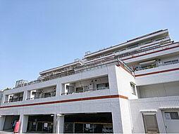 アデニウム玉川学園 4階