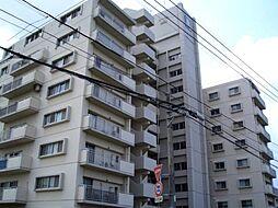 KBCマンションユーハイム南福岡