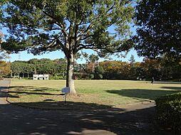 公園 約864...