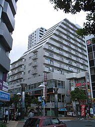 平塚市紅谷町 サニープラザ平塚