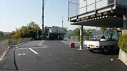 呉駅 0.8万円