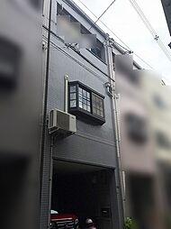大阪市生野区鶴橋5丁目